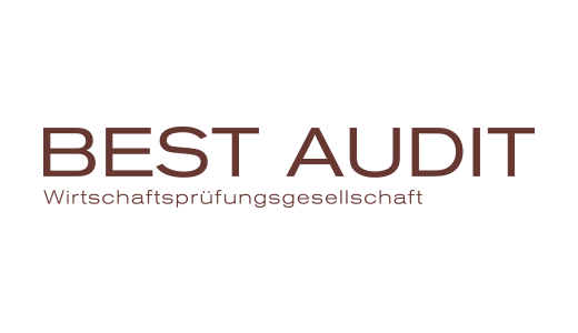 BEST AUDIT