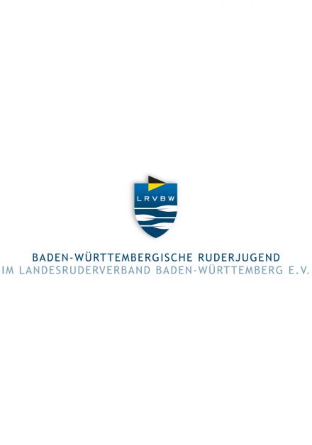 Baden-Württembergische Ruderjugend