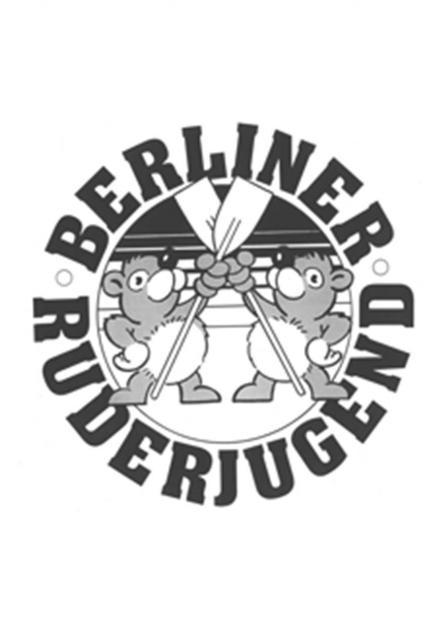 Berliner Ruderjugend
