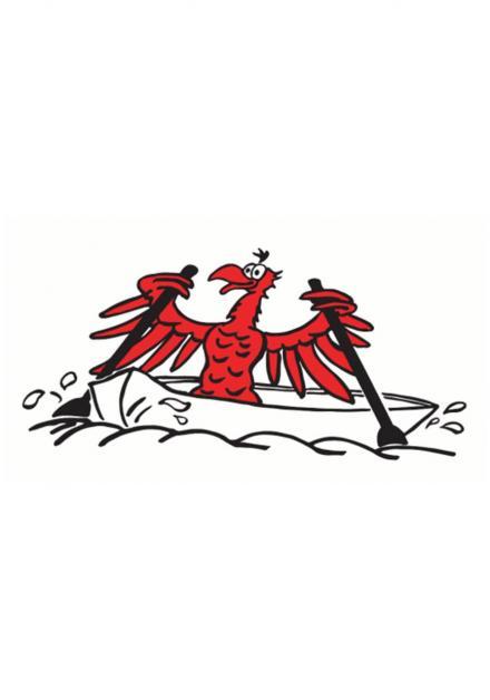 Brandenburgische Ruderjugend