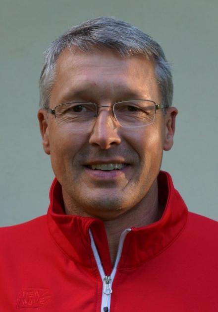 Lutz Bühnert