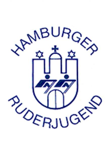 Hamburger Ruderjugend