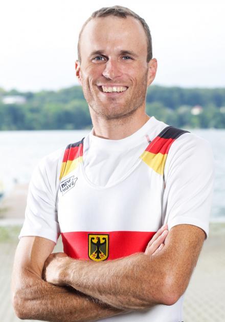 Jost Schömann-Finck