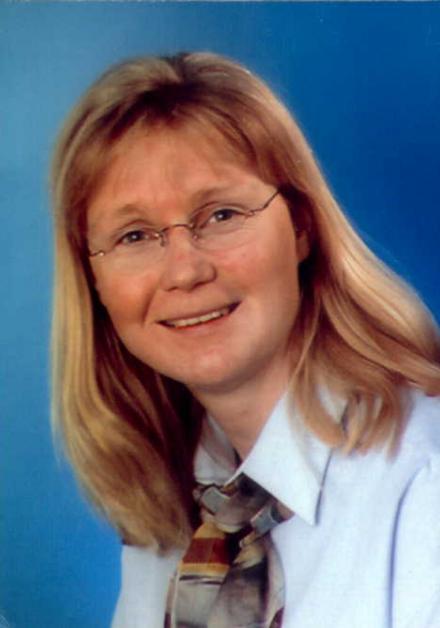 Karen Molkenthin