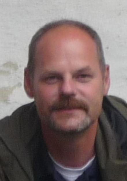 Robert Kröner