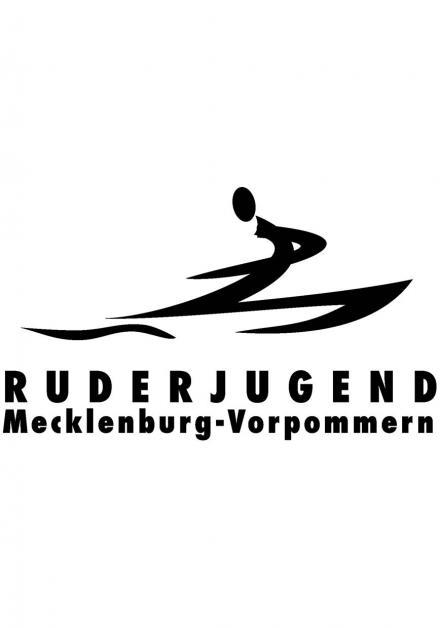 Ruderjugend Mecklenburg-Vorpommern