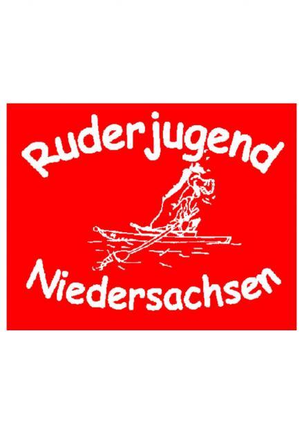 Ruderjugend Niedersachsen