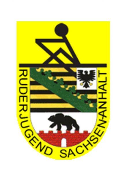 Ruderjugend Sachsen-Anhalt