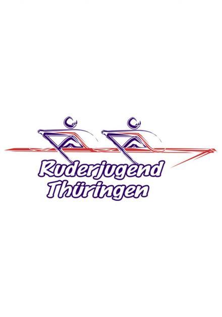 Ruderjugend Thüringen